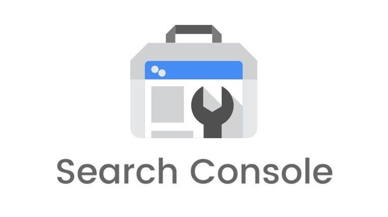 Search Console Nedir Nasıl Kullanılır