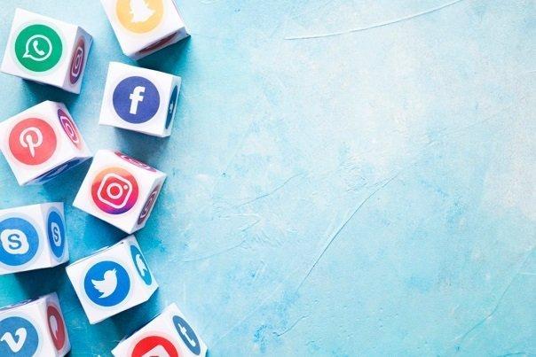 Sosyal Sinyallerin Önemi